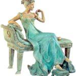 Pauline Bonaparte, Princess Borghese