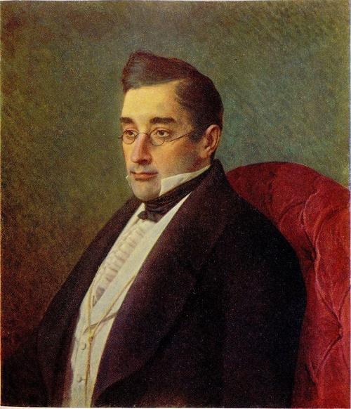 Alexandr Griboyedov