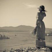 Enjoying life in Vladivostok