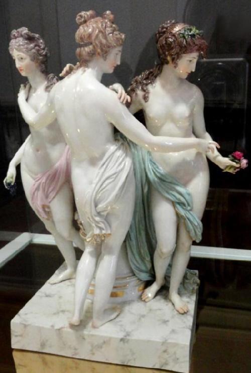 Meissen, Museum