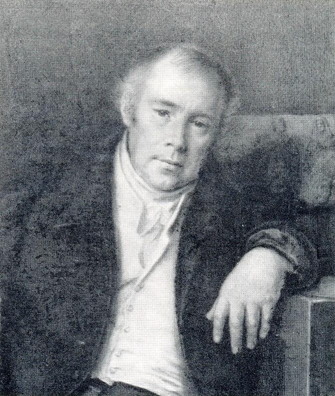 Demut-Malinovsky