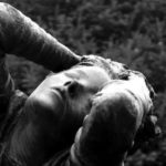 Stories behind weeping monuments