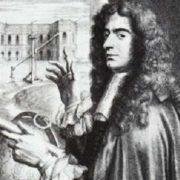 Domenico Trezzini (c. 1670 – 1734)
