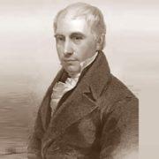 Jean-François Thomas de Thomon