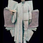 Favorite artists of sculptor Zurab Tsereteli