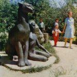 Beloved woman of Italian sculptor Gian Lorenzo Bernini