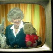 Good night, children TV program