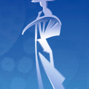 Logo of Chrystal Turandot Award