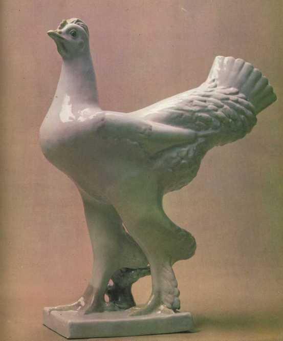 Hen. 1938