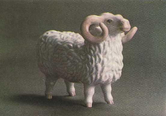Ram. 1956